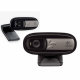 Logitech Webcam C170 HD